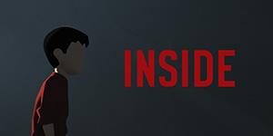Inside - [Nintendo Switch]